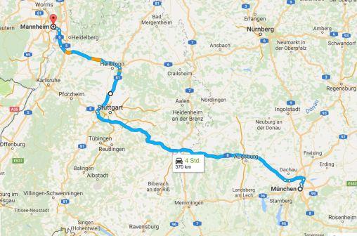 munich-to-mannheim