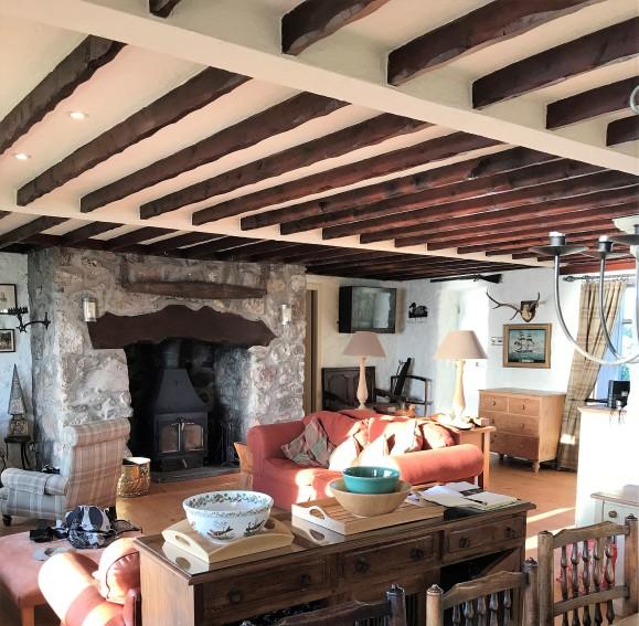 Interior.cottage