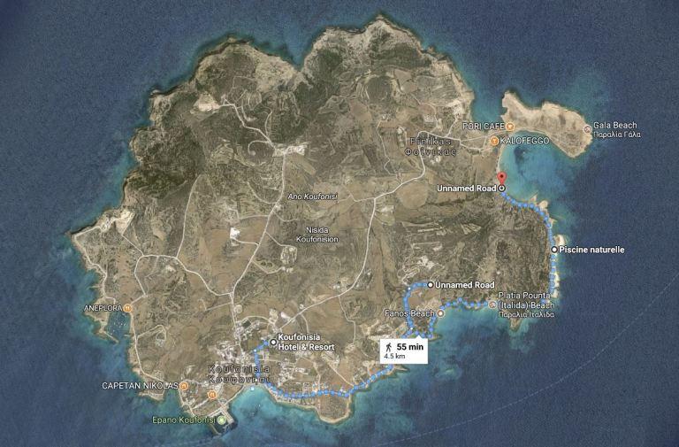 Kouf.Map.7.1