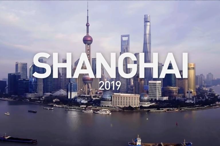 shanghai_2019.0